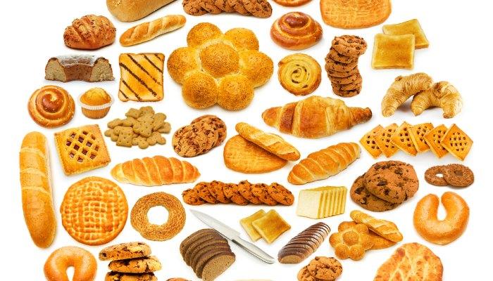 annales connaissances des aliments 2006